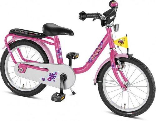 Puky Z8 Lovely Pink