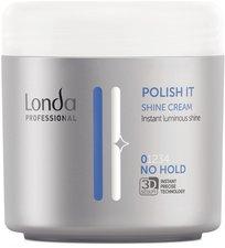Londa Polish Glanzcreme (150 ml)