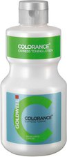 Goldwell Colorance Express Toning Lotion (1000 ml)