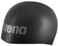 Arena Moulded Silicone Cap