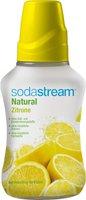SodaStream Naturals