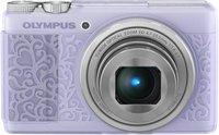 Olympus CSCH-117 lila