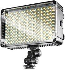 Aputure Amaran Bi-Color Videoleuchte mit 198 LED