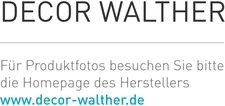Decor Walther Screen 40