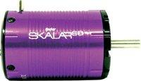 Hacker Motor Brushless Motor Skalar SC 4.5 3.2-7.4V Leerlaufdrehzahl 5.5T (71005500)