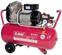 ELMAG 240/10/30 W