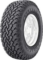 General Tire Grabber AT2 31x10.50 R15 109S
