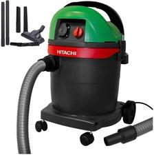 Hitachi NT 1232