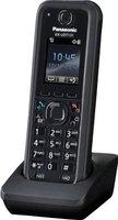 Panasonic Mobilteil KX-UDT131