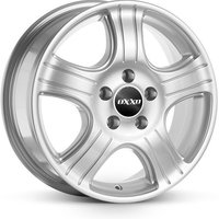 Oxxo Alloy Wheels Ullax (6,5x16)
