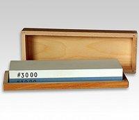 Linder Abziehstein japanische Art 1000/3000