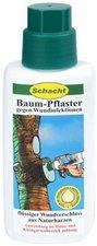 Schacht Baum-Pflaster (300g)