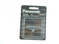 Panasonic WES 9050
