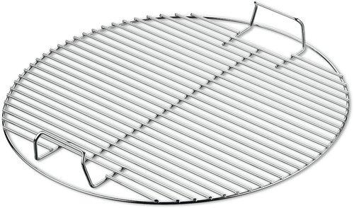 Weber Grillrost für BBQ 57 cm (8423)