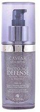 Alterna Caviar Anti-Aging Photo Age Defense (60 ml)
