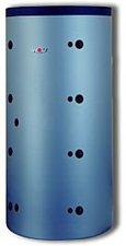 Wolf Heizsysteme SPU-2-W 1000