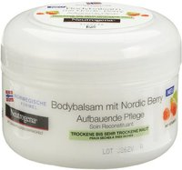 Neutrogena Nordic Berry Bodybalsam (200 ml)