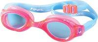 Finis H2 Jr. Goggle