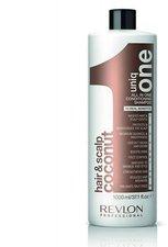 Revlon Uniq One Cleansing Balm (1100 ml)