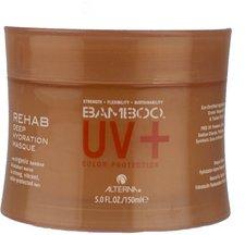 Alterna Bamboo UV+ Color Care Deep Hydration Masque (150 ml)