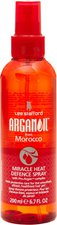 Lee Stafford Argan Oil Miracle Heat Defence Spray (200 ml)