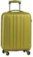 Southwest Bound Travel 4-Rollen-Trolley 60 cm