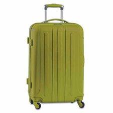 Southwest Bound Travel 4-Rollen-Trolley 50 cm