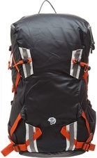 Mountain Hardwear SummitRocket 20