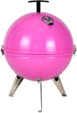 Tepro Crystal Pink