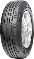 Nexen-Roadstone Classe Premiere 672 215/65 R16 98H