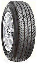 Nexen-Roadstone Classe Premiere 672 215/55 R17 94V