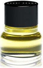 Bobbi Brown Skin Care Extra Face Oil (30 ml)