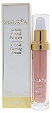 Sisley Cosmetic Sisleÿa Serum Global Fermeté (30 ml)