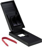 Gepe Montagepresse Mini 5x5 (8003)