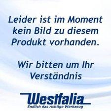 Westfalia Ersatz Kaffee-Glaskanne