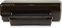 Hewlett Packard HP Officejet 7110 Wide Format ePrinter