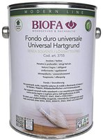 Biofa 3755 Universal Hartgrund 2,5 l