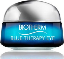 Biotherm Blue Therapy Eye (15 ml)