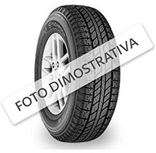 Bridgestone M730 315/80 R22.5 154/150M