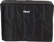 Heat Outdoor Haube für Heat 3 burner BBQ