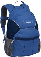 Vaude Minnie 10 marine/blue