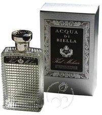 Acqua di Biella Kid Mohair Eau de Parfum (125 ml)