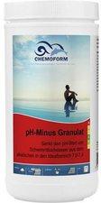 Chemoform ph Minus Granulat 1,5 kg