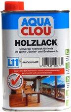 Clou Holzlack L11 250 ml
