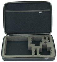 SP United POV Case Large blau
