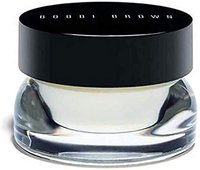 Bobbi Brown Skin Care Extra Eye Repair Cream (15 ml)