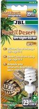 JBL ReptilDesert UV 480 (23 W)