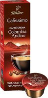 Tchibo Cafissimo Ländersorten Caffè Crema Colombia Andino