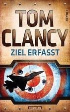 Tom Clancy - Ziel erfasst