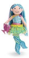 Manhattan Toy Groovy Girls Aqualine Mermaid